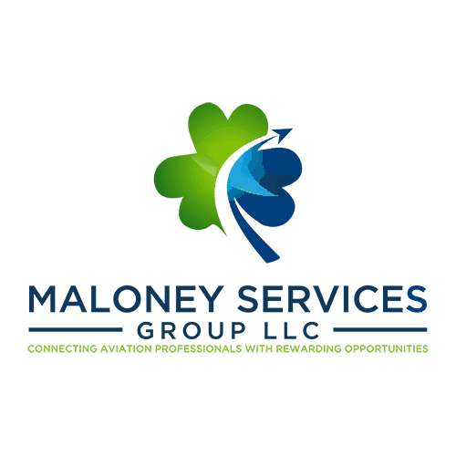 Maloney-Services-Group